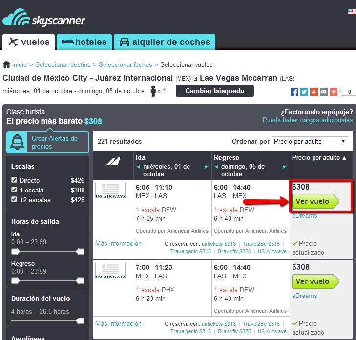 las_vegas_vuelo