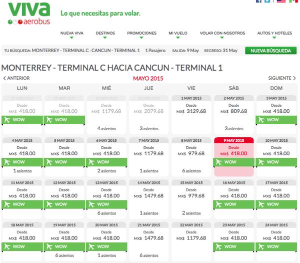 vuelos barato a rumania: