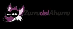 Zorro del Ahorro