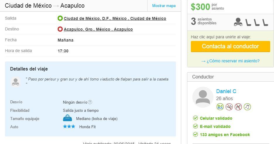 blablacar-acapulco