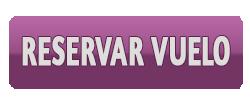 Boton-Reservar-Vuelo