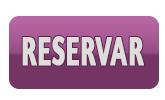 Boton-Reservar