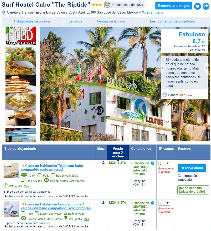 hotel-loscabos