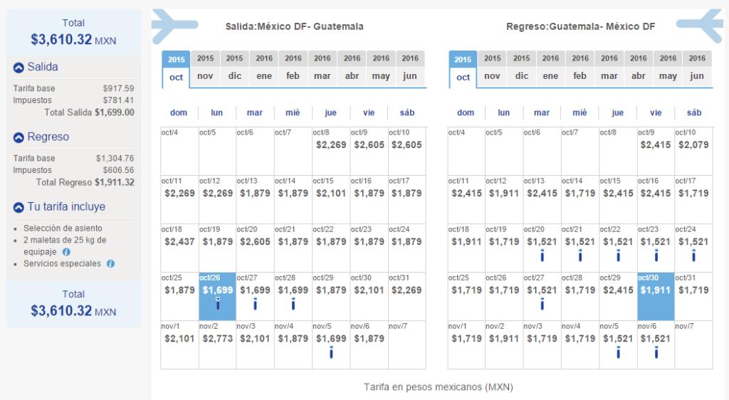 vuelo-guatemala