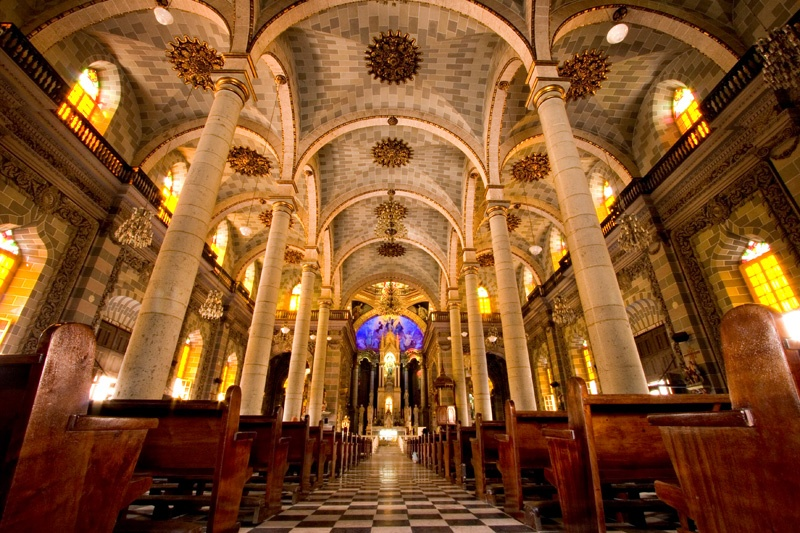 catedral-de-mazatlan
