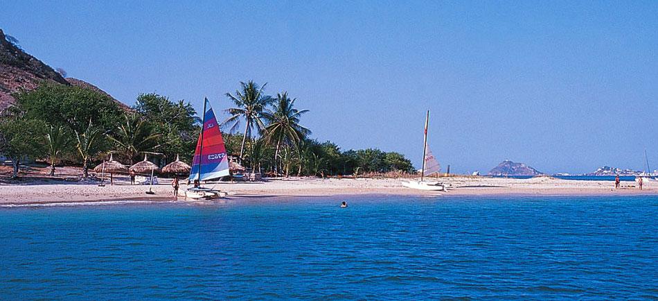 mazatlan playa
