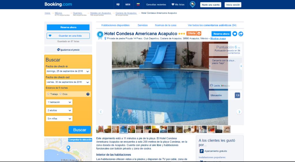 acapulco-hotel-3