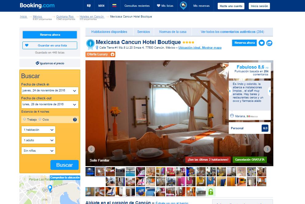 cancun-hotel-5