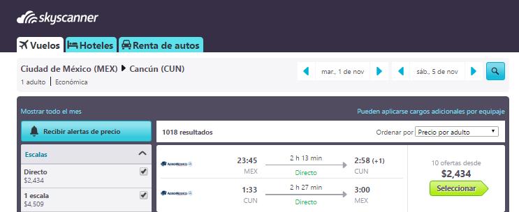 cancun-nov-2434