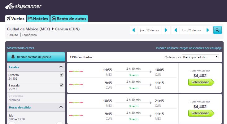cancun-vuelo-4402