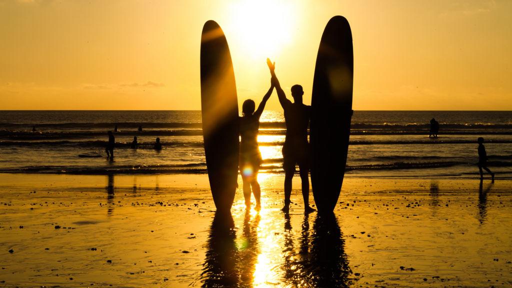 costa-rica-surf-1