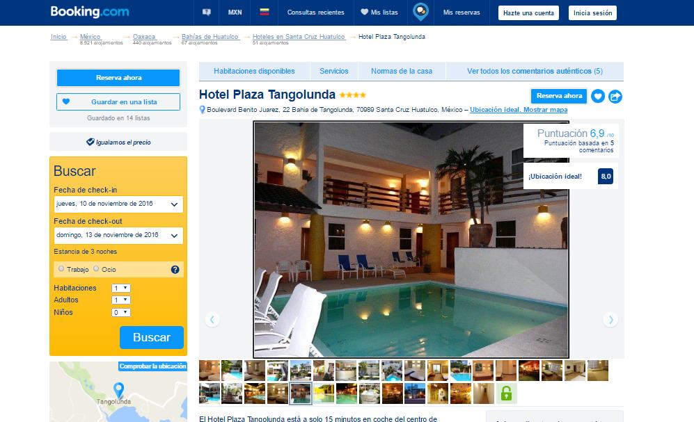 huatulco-hotel-tangoluda