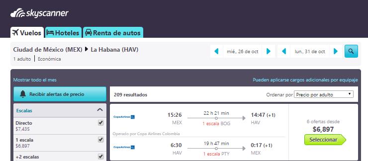la-habana-6897