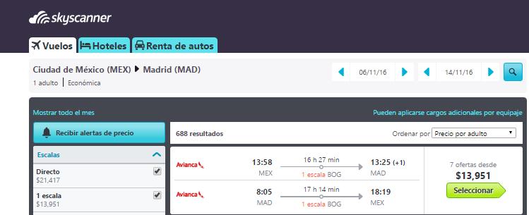 madrid-vuelo-13951-2