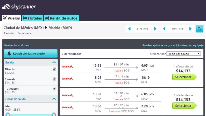 madrid-vuelo-14133