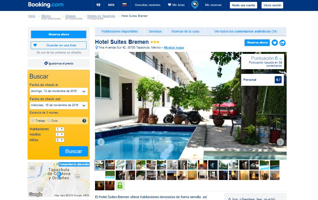 tapachula-hotel-bremen