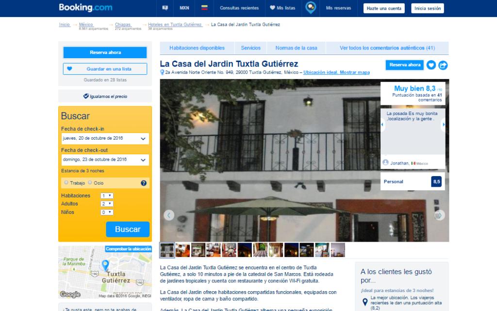 tuxtla-hotel-casa-del-jardin