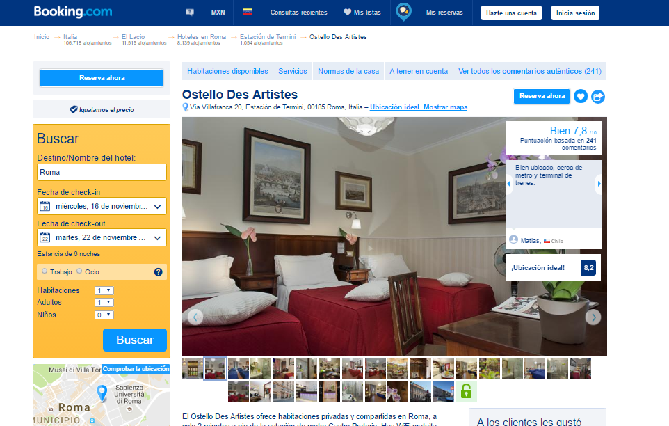 roma-hotel-ostello