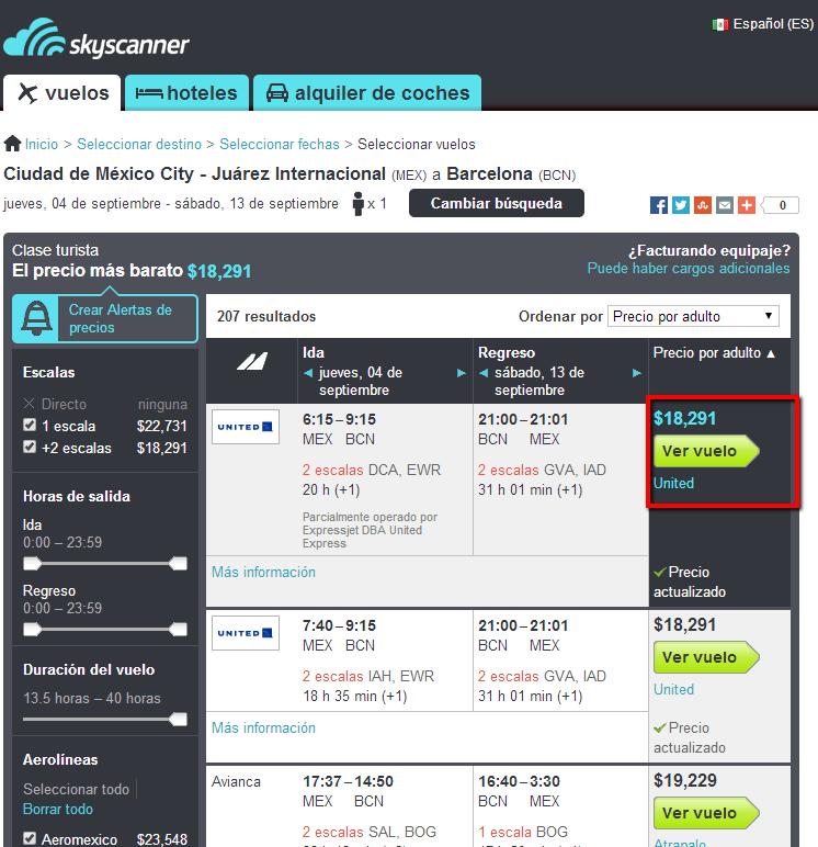 barcelona_vuelo