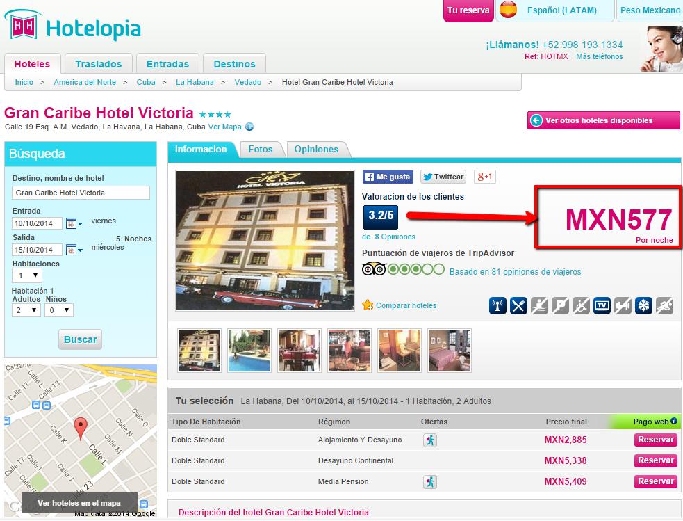 cuba_hotel_1