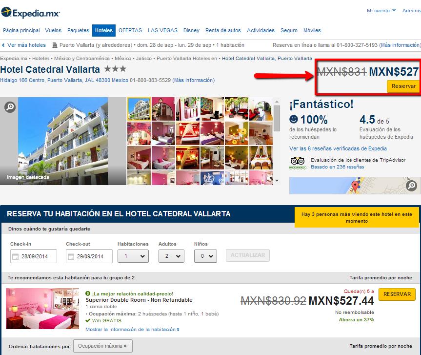 puerto-vallarta-hotel