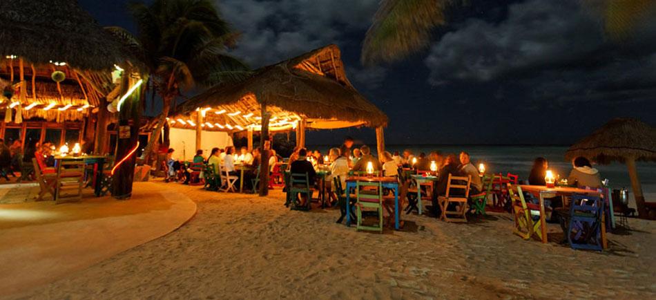 nightlife-playa-del-carmen