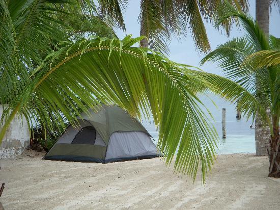 camping-isla-mujeres