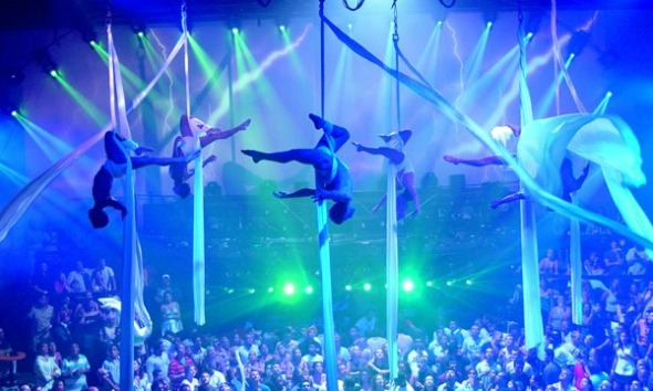 cancun-aerial-dance
