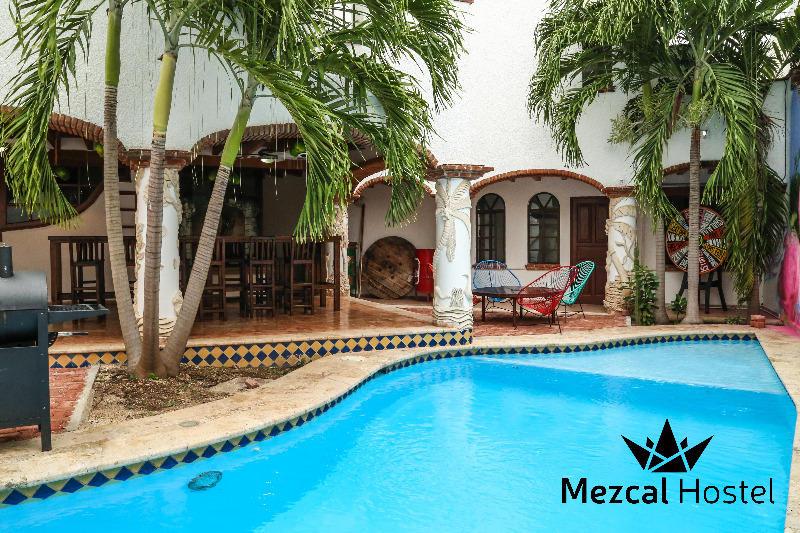 cancun-mezcal