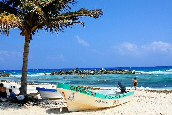 cozumel-isla