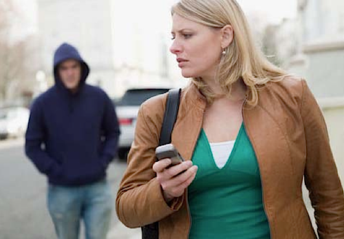 caminar-texteando