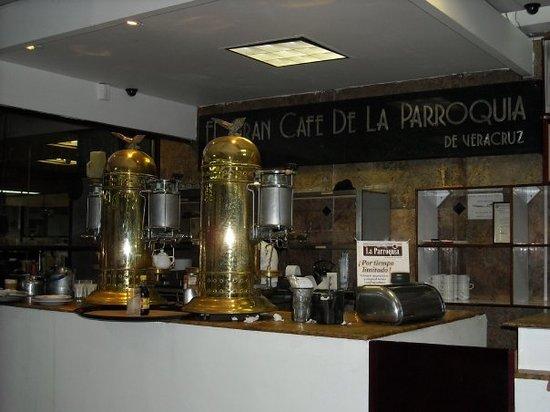 el-cafe-de-la-parroquia1