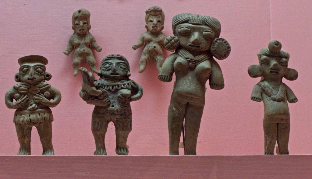 figuras-oaxaca