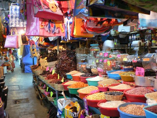 mercado-oaxaca