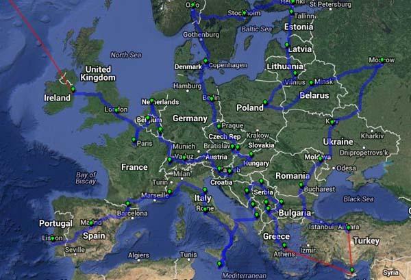 ruta-europa