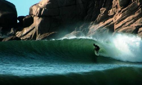surf-huatulco