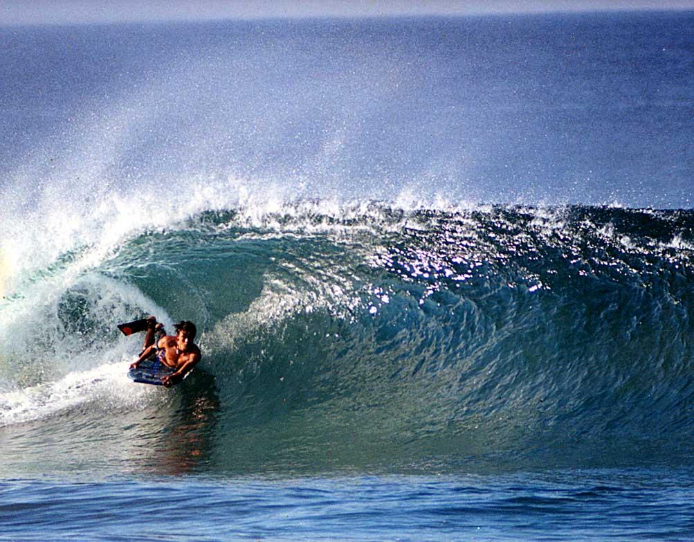 surf-v