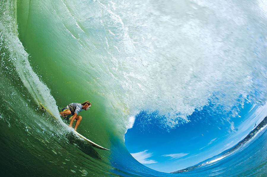 surf-zicatela