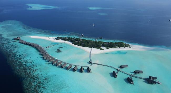 coco-island