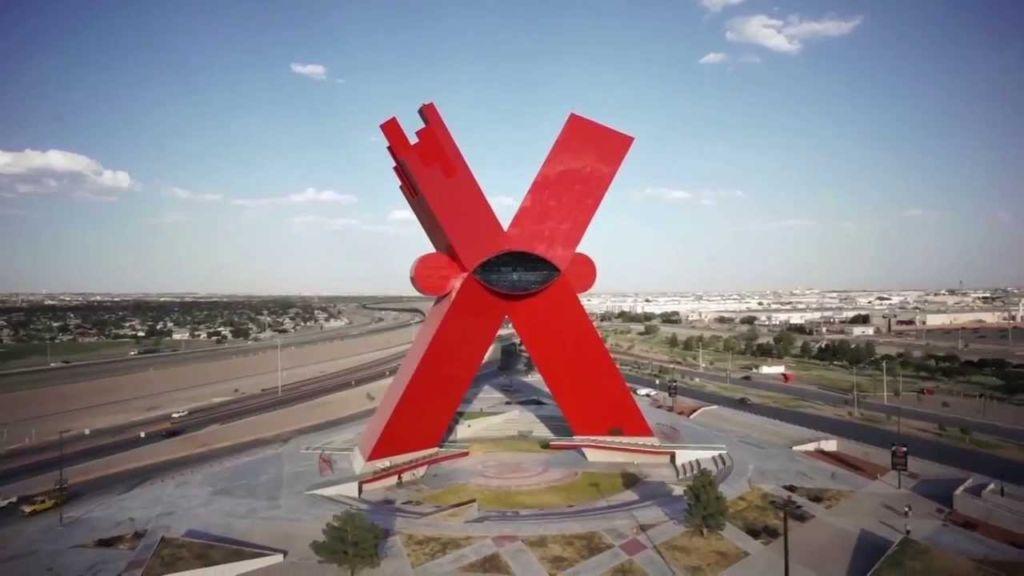 ciudad juarez ciudad