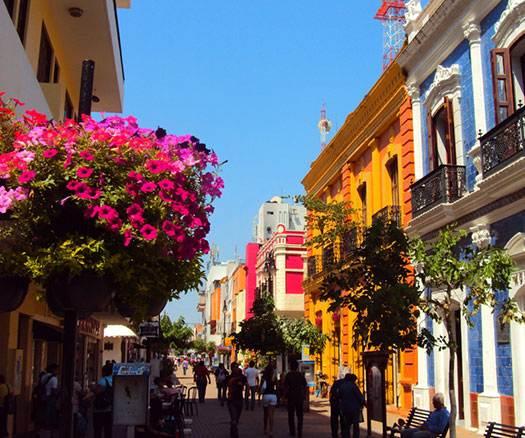 tabasco centro ciudad
