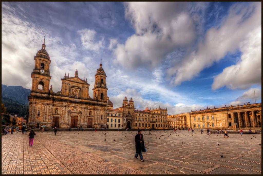 bogota ciudad 2
