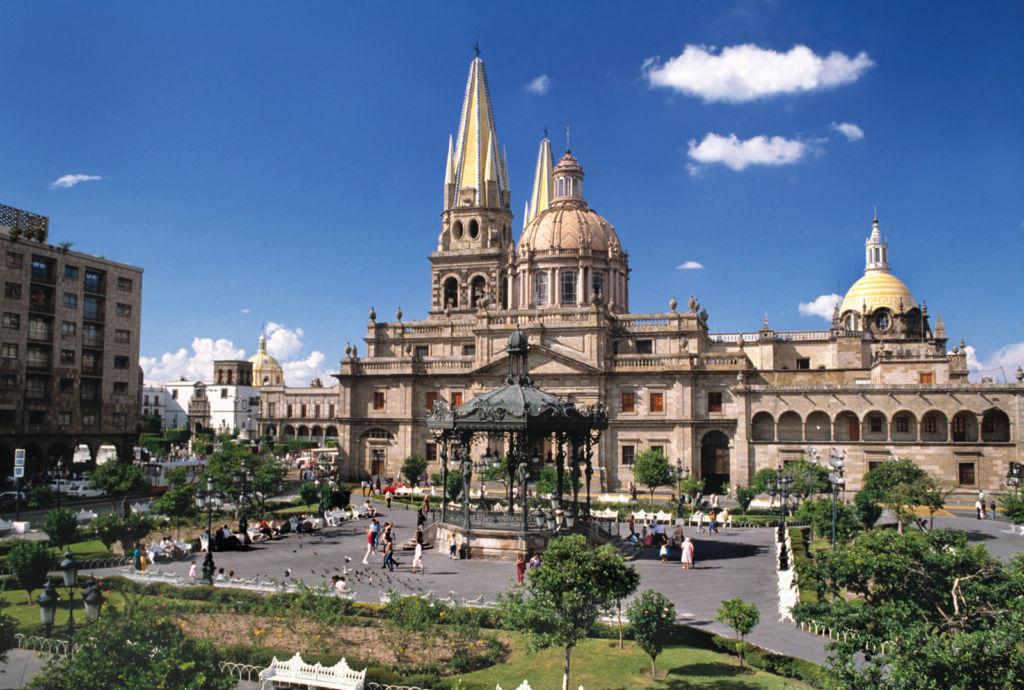 guadalajara ciudad 2