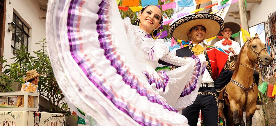 guadaljara mariachi