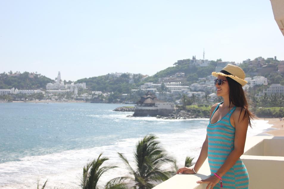 manzanillo playa