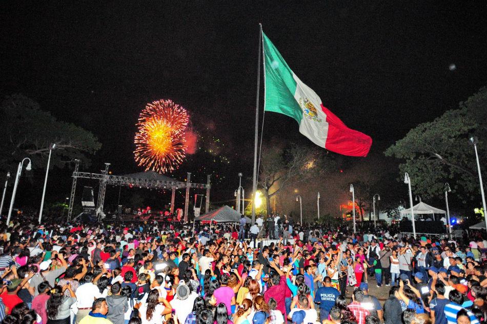 monterrey Feria