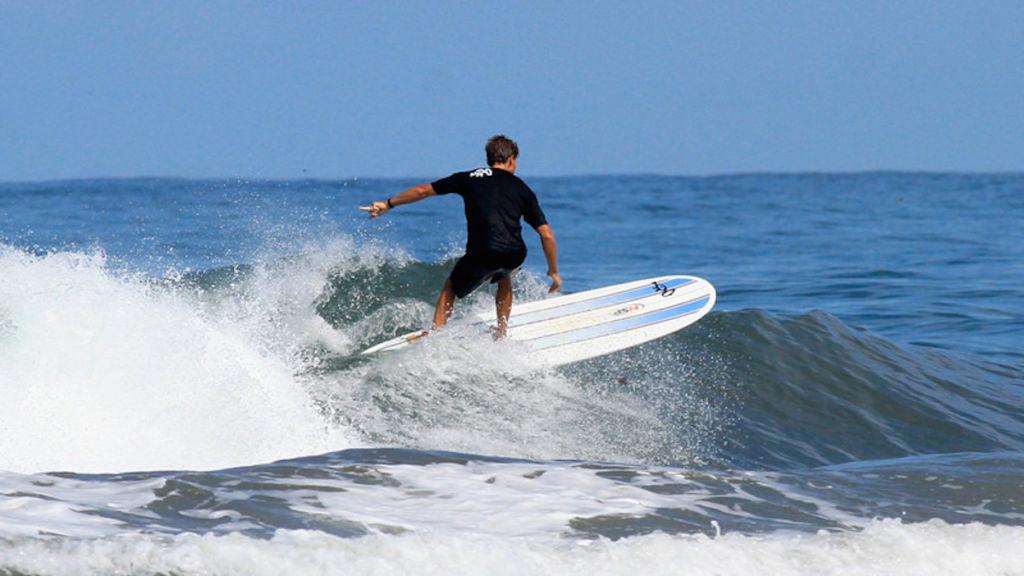 san jose del cabo surf