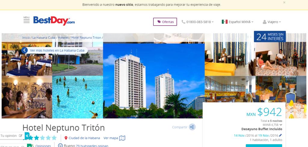 cuba-hotel-trinton