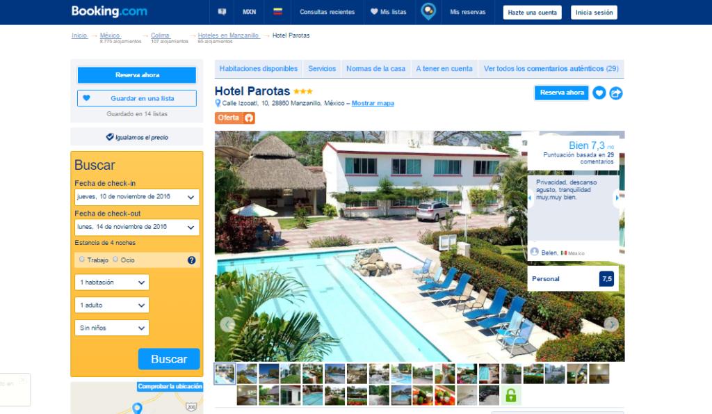 manzanillo-hotel-parotas
