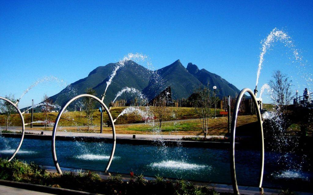 monterrey-ciudad-parques